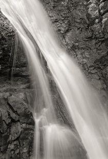 Water Flow by Maciej Markiewicz