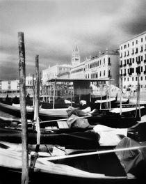 VENEZIA 5 by Sergio Bondioni