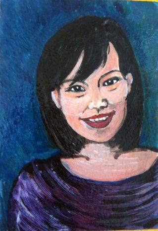 A2-portrait