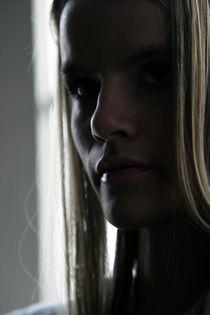 vgl-faces_07 by Viktoria Greta Lengyel