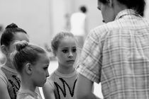 vgl-faces_11 by Viktoria Greta Lengyel