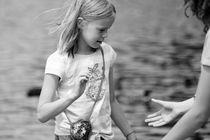 vgl-faces_13 von Viktoria Greta Lengyel