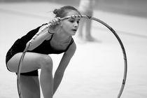 vgl-faces_24 von Viktoria Greta Lengyel