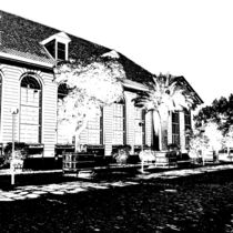 Sw-orangerie