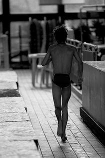 vgl-moves_03 by Viktoria Greta Lengyel