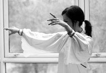 vgl-moves_06 by Viktoria Greta Lengyel