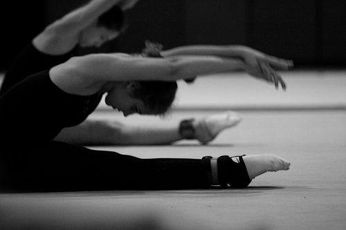Vgl-moves-07