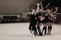 vgl-moves_012 von Viktoria Greta Lengyel