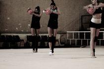 vgl-moves_013 von Viktoria Greta Lengyel