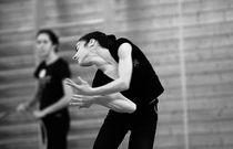 vgl-moves_019 von Viktoria Greta Lengyel