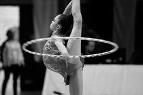 vgl-moves_28 von Viktoria Greta Lengyel