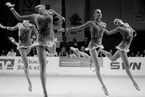 vgl-moves_31 von Viktoria Greta Lengyel