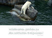 Wiedersehen (2) by Tina M. Emig