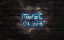 Music-club-wallp