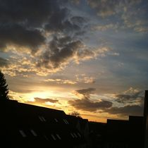 Sunset-i