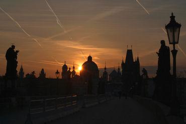 Charles-bridge-sunrise-20