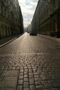 Cobbled-street-prague-04