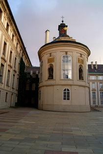 Prague-castle-03
