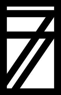 777 by Rodrigo Aguadé