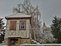 Pfarrgarten-im-winter-i
