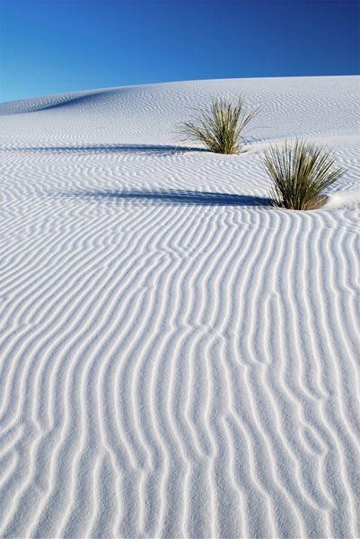 1-white-sands