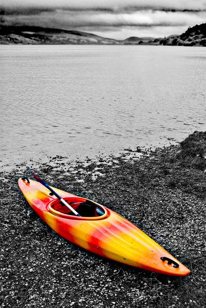 Bala-kayak2