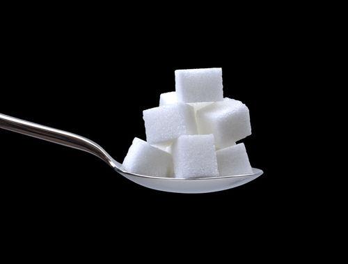 Spoonful-of-sugar