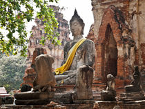 Thailand-laos-6313-nik