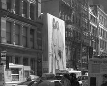 Broadway-hm-post