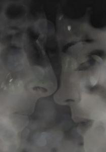 Faces von Li van Saathoff