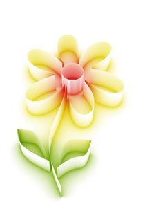 Blume von dresdner