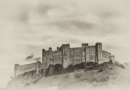 Bamburgh-castle-10jan2012-0009-copy3-copy