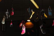 colors shoes von emanuele molinari