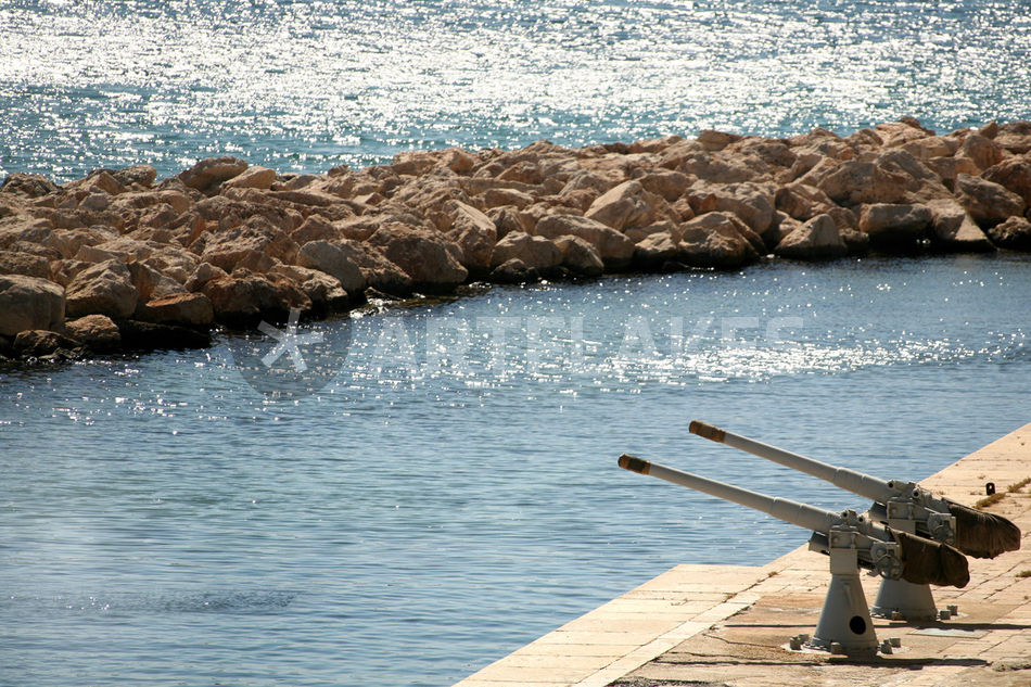 """""""Taranto"""" Photography art prints and posters by Norbert ..."""