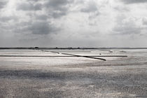 Nordsee von Norbert Fenske