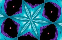 Sterne-1
