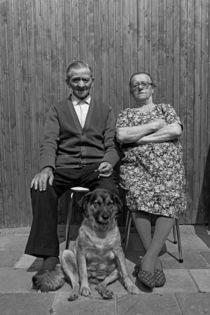 Family von Casper Cammeraat