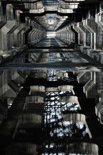 Heven Below von Giulio Asso