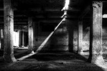 Light On von Giulio Asso