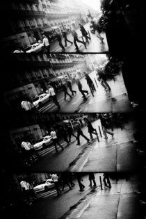 paris by berlinfotos