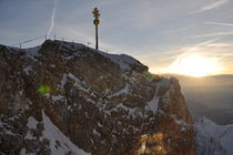Sunrise-on-the-zugspitze-303