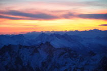 Sunrise-on-the-zugspitze-039