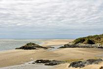 Borth-y-gest-beach-2-fhdr-001