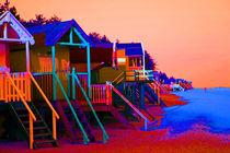 Funky-beach-huts-a
