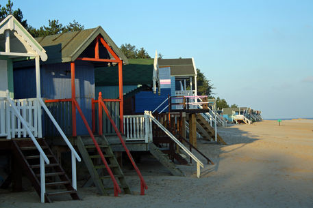 Funky-beach-huts-b