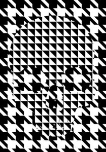 70x10