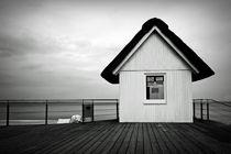 Strandaufsicht von maremarie