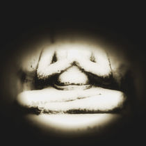 Nirvana von Monika Ashwin Vasuki