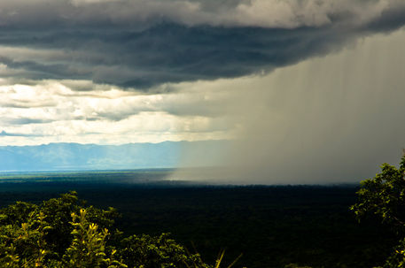 Bless-the-rain-in-africa