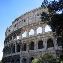 Colosseum-085-sq